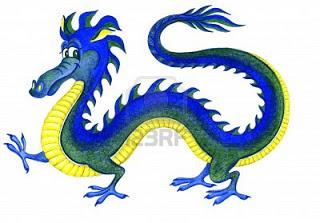 Feng_Shui_Marita_Monfort_Dragon+de+agua+Alegre