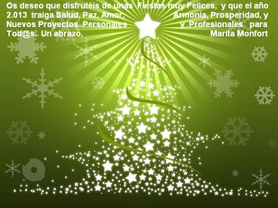 Feng_Shui_Marita_Monfort_8+Feliz+Navidad+2012+8