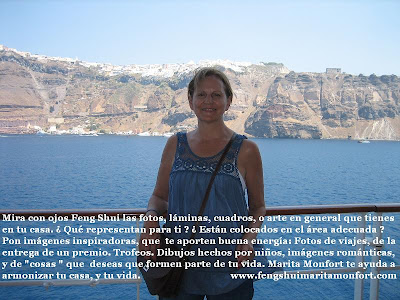 Feng_Shui_Marita_Monfort_De+Santorini+a+Mykonos+8