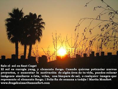 Feng_Shui_Marita_Monfort_Sale+el+Sol+en+Sant+Cugat