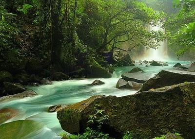 Feng_Shui_Marita_Monfort_agua2+=+viento+y+agua