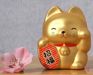 Feng_Shui_Marita_Monfort_gato+8