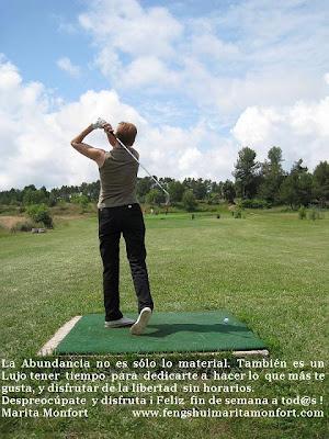 Feng_Shui_Marita_Monfort_practicando+el+swing+8