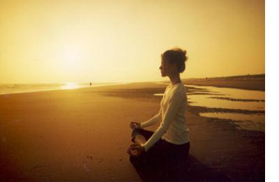 Feng_Shui_Marita_Monfort_Meditacion