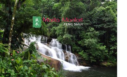 Feng_Shui_Marita_Monfort_Cascada_24